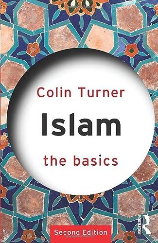 9780415584920: Islam: The Basics