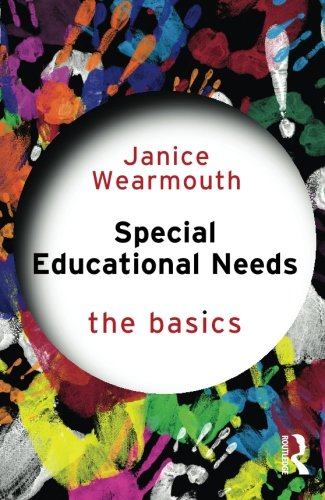 9780415592246: Special Educational Needs: The Basics