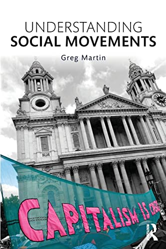 9780415600880: Understanding Social Movements