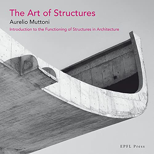 9780415610292: The Art of Structures