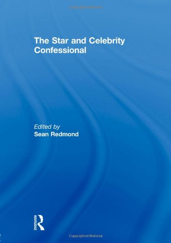 9780415614542: The Star and Celebrity Confessional