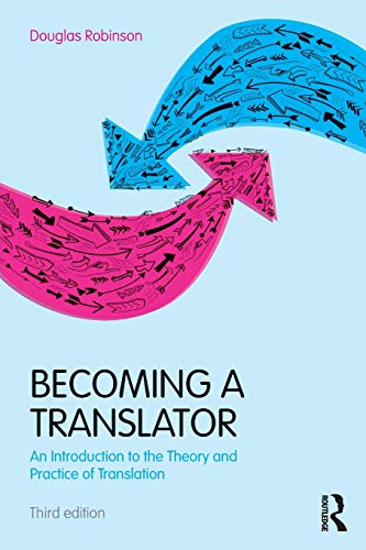 9780415615907: Becoming a Translator: An Introduction to the Theory and Practice of Translation
