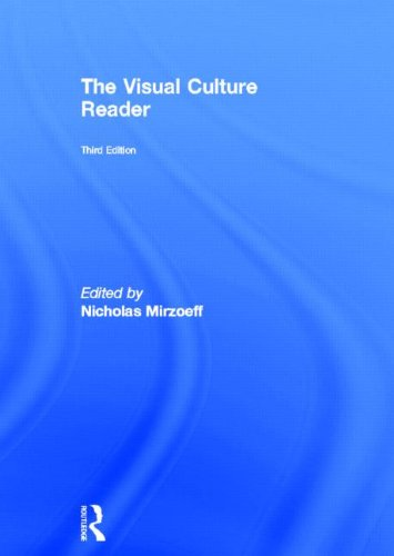 9780415620550: The Visual Culture Reader