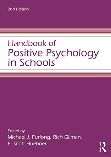 positive effects of tracking in schools Grouping and tracking do not increase overall achievements in schools, but they do promote inequity, research suggests to reduce inequality, we should decrease the use of both practices, and, where ability grouping is retained, improve its use ability grouping is one of the most common responses.