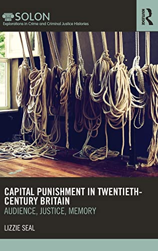 the history of capital punishment in the american justice system since the 1970s Capital punishment in the united states throughout american history in sentencing are an inevitable part of our criminal justice system since then.
