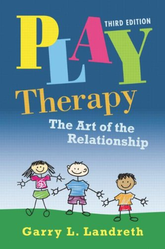 9780415623902: Play Therapy Book & DVD Bundle