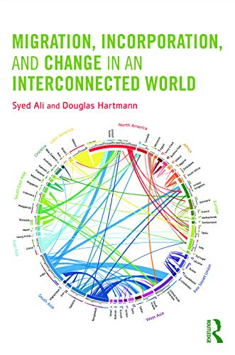 9780415637398: Migration, Incorporation, and Change in an Interconnected World (Sociology Re-Wired)