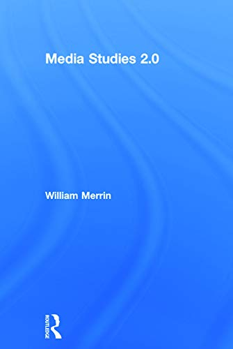 9780415638623: Media Studies 2.0