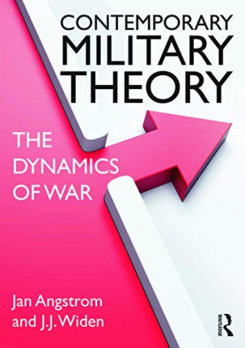 9780415643047: Contemporary Military Theory: The dynamics of war (Cass Military Studies)