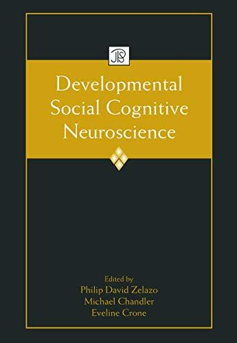 9780415647212: Developmental Social Cognitive Neuroscience (Jean Piaget Symposia Series)