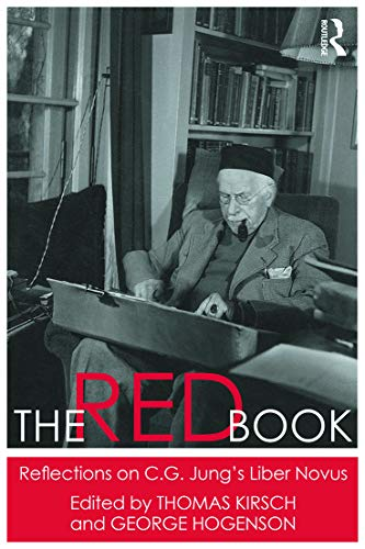 9780415659963: The Red Book: Reflections on C.G. Jung's Liber Novus