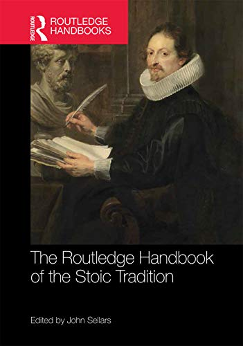 9780415660754: The Routledge Handbook of the Stoic Tradition (Routledge Handbooks in Philosophy)