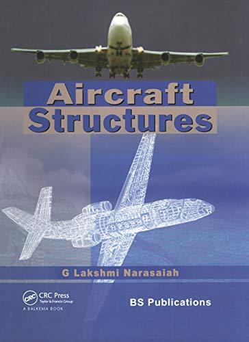 9780415665742: Aircraft Structures