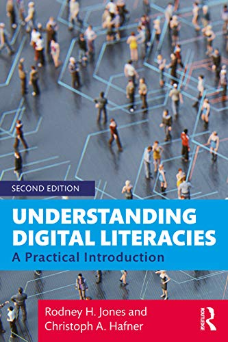 9780415673150: Understanding Digital Literacies: A Practical Introduction