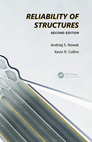 9780415675758: Reliability of Structures, Second Edition
