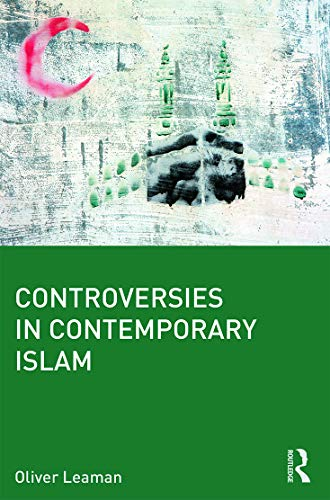 9780415676137: Controversies in Contemporary Islam