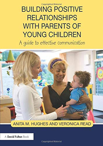 communication in a children and young Effective communication with children, young people and families effective communication with children, young people and families a.