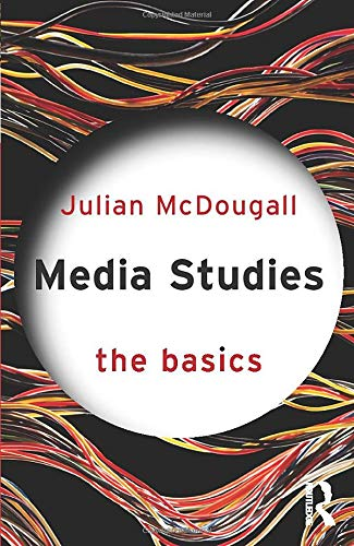 9780415681254: Media Studies: The Basics