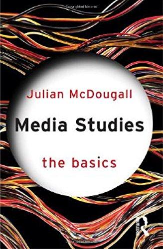 9780415681261: Media Studies: The Basics
