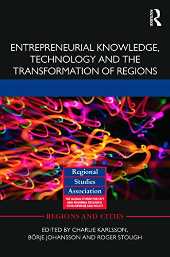 9780415681940: Just Growth: Inclusion and Prosperity in America's Metropolitan Regions (Regions and Cities)