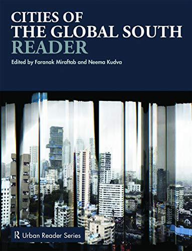 9780415682275: Cities of the Global South Reader (Routledge Urban Reader Series)