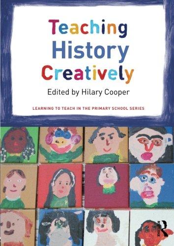 9780415698856: Teaching History Creatively