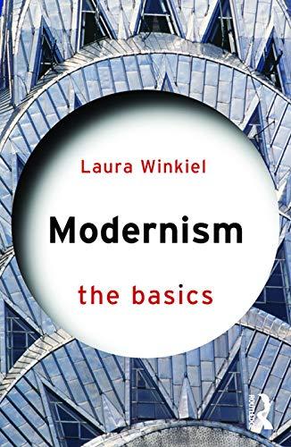 9780415713702: Modernism: The Basics