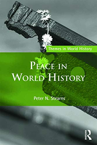 9780415716611: Peace in World History (Themes in World History)