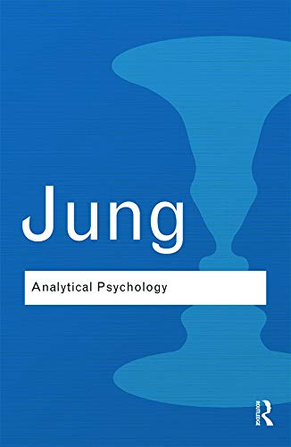 9780415738699: Analytical Psychology (Routledge Classics)