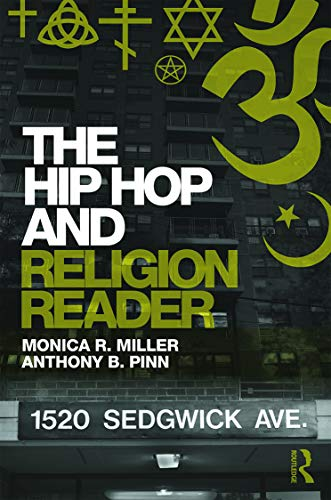 9780415741019: The Hip Hop and Religion Reader