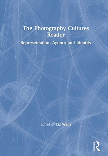 9780415749190: The Photography History and Theory Reader