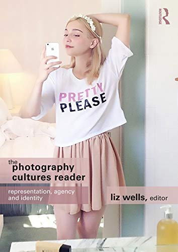 9780415749206: The Photography History and Theory Reader