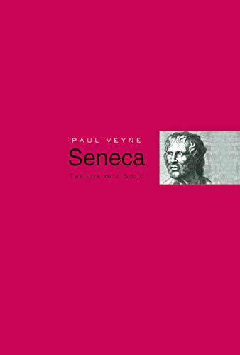 9780415762250: Seneca: The Life of a Stoic
