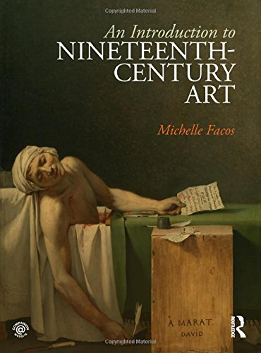 9780415780704: An Introduction to Nineteenth-Century Art