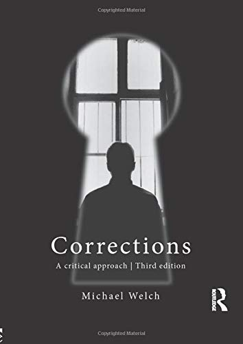 9780415782098: Corrections: A Critical Approach