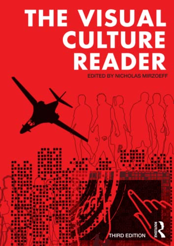 9780415782623: The Visual Culture Reader