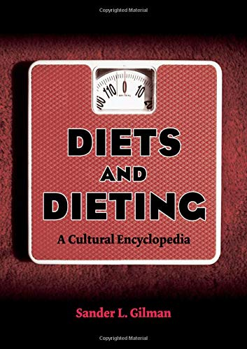 9780415801935: Diets and Dieting: A Cultural Encyclopedia