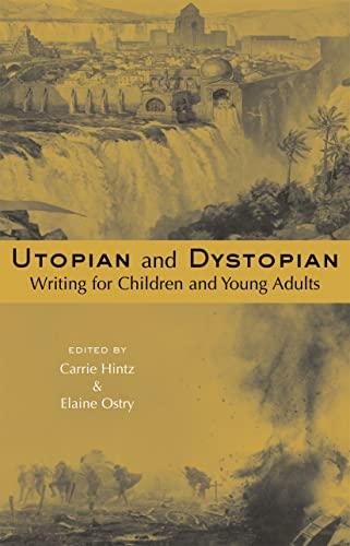 utopias and dystopias essay