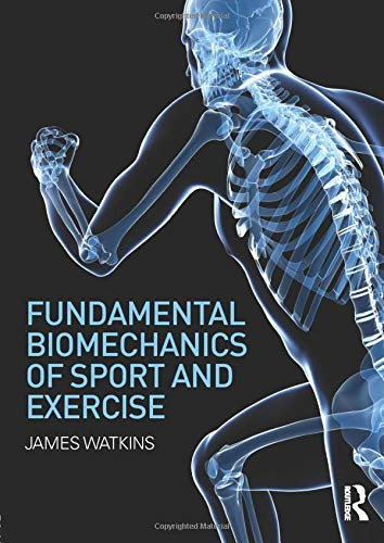 9780415815086: Fundamental Biomechanics of Sport and Exercise