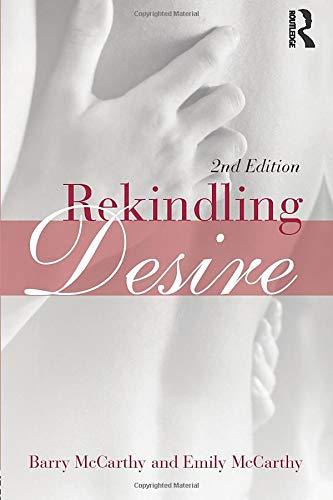 9780415823524: Rekindling Desire