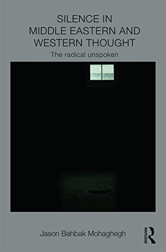 my reflection on eastern and western philosophy