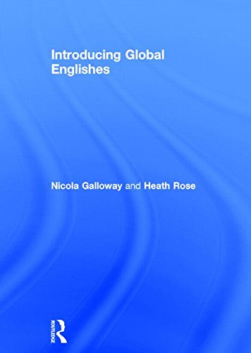 9780415835312: Introducing Global Englishes