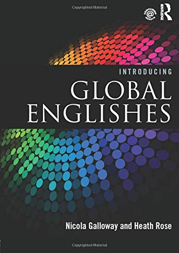 9780415835329: Introducing Global Englishes