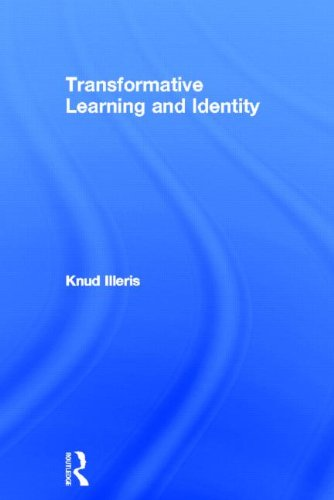 9780415838900: Transformative Learning and Identity