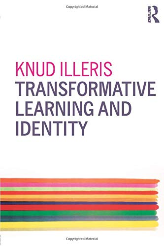 9780415838917: Transformative Learning and Identity