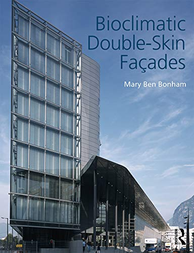 9780415842143: Bioclimatic Double-skin Facades