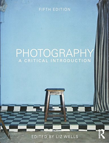 9780415854290: Photography: A Critical Introduction