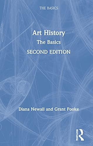 9780415856607: Art History: The Basics