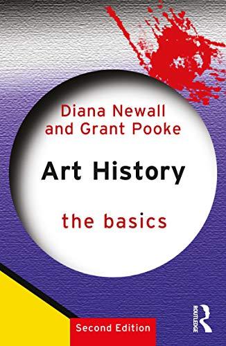 9780415856614: Art History: The Basics