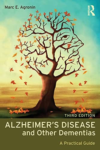 9780415857000: Alzheimer's Disease and Other Dementias: A Practical Guide